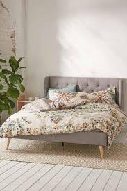 latest bedroom furniture designs. Full Size Of Bedroom Design:new Zen Furniture Luxury Best Apartment Latest Designs