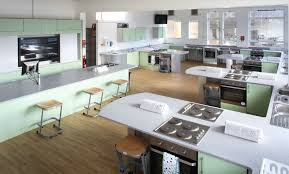 Food Design And Technology Image Result For Modern Design Technology Classrooms
