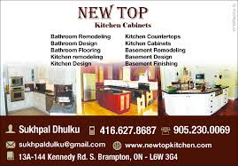 Kitchen Remodeling Business 416 Pages Home Of Great Events Offers And Trusted Businesses And