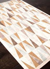 mid century modern rugs mid century modern rug mid century modern rugs uk