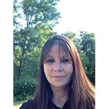 Amazon.com: J. Renee Bruce: Books, Biography, Blog, Audiobooks, Kindle