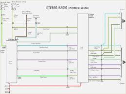 1993 ford explorer stereo wiring diagram davehaynes me 1993 Ford Explorer Speaker Size 1993 ford f150 radio wiring diagram wiring diagram free download