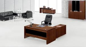 side tables for office. fresh decoration office side table elegant executive desk with buy tables for r