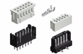 molex 5557 mini fit power connectors 4 2mm pitch 4 6 10 12 14 16 molex 5557 mini fit power connectors 4 2mm pitch 4 6 10 12 14 16