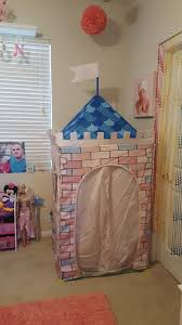 Room Addition Kits Antsy Pants Build Play Kits Covers Encourage Imaginative Play