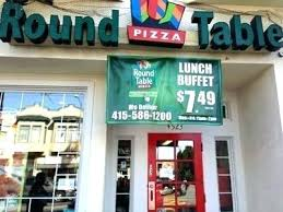 round table pizza vacaville comfortable round table pizza buffet hours fantastic franchise in wow home decoration round table pizza vacaville