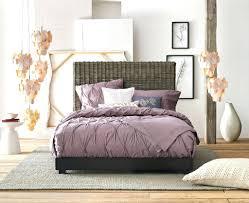 sheex duvet cover bed bath beyond twin bed duvet cover duvet covers target target duvet cover kohls duvet cover extra long twin duvet sets