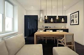 apartment style ideas studio bedroom decorating ideas cozy studio apartment decorating studio apartment decorating ideas for guys