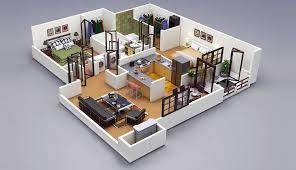 4 bedroom house interior. 4 bedroom house interior 0