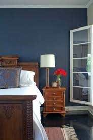 blue walls brown furniture. Grey Walls Brown Couch Blue Furniture And Living Room . O