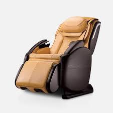 Massage Chair Osim Price Osimcom Udeluxe Massage Chair Osim Webshop