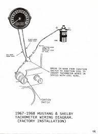 autometer pro comp 2 wiring diagram auto meter street tach trusted autometer pro comp 2 wiring diagram auto meter street tach trusted diagrams