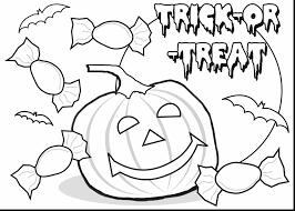 Small Picture October Coloring Pages Amusing brmcdigitaldownloadscom