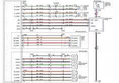 wiringdraw co electrical wiring diagrams schematic bosch o2 sensor wiring diagram gallery of