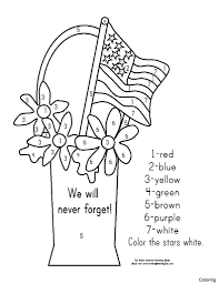 Veterans Day Printable Coloring Pages Best Of New Free Printable