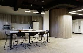 sydney office. A Complete Fit-out For Temando\u0027s Sydney Office Spanning Over 400m2, Comprising Of Multiple Meeting Rooms, Kitchen Facilities, Collaborative Hubs,