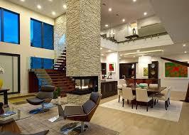 Phil Kean Design Group Minimalist Interior Design Minimalist ...