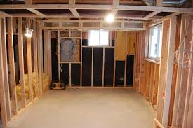 diy basement wall panels awesome basement decor that diy electrical panel cover northstory