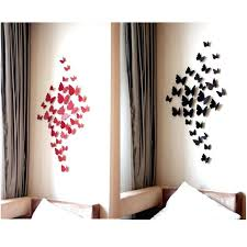 Home Decoration Accessories Wall Art 100d wall art decor boyintransit 92