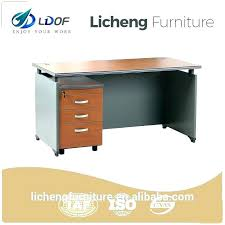 desks big lots office desk furniture fireplaces electric at s white fireplace large size of