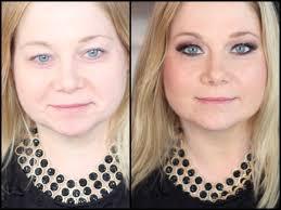 brown eyes blonde hair makeup tutorial best image of 2018