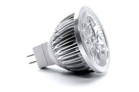 we are a leading supplier of led lighting in dubai and abu dhabi