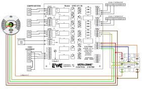 damper motor wiring diagram damper image wiring wiring diagrams for nest thermostat the wiring diagram on damper motor wiring diagram