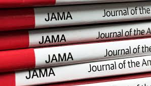 Image result for jama journal article on life expectancy