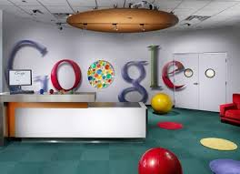 google office hq. Google Corporate Office And Headquarters HQ Hq N