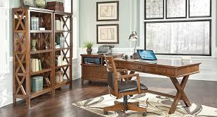 home office furniture collection. Office. Home \u003e; Furniture Office Collection