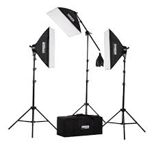 Best Bulb For Photography Light Box The 6 Best Studio Light Kits For Photographers In 2020