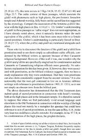 National Honor Society Essay Example Essay Example Service Essay For