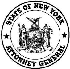 Of Warning Yorkers New Issues A Consumer Alert Schneiderman g qOUpRw8p