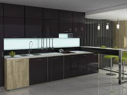 Replacement Kitchen Cabinets Kitchen Awesome Replacement Kitchen Cabinet Doors White Styling