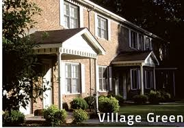 2 bedroom 2 bath apartments greenville nc. primary photo - village green apartments 2 bedroom bath greenville nc