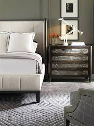 sophisticated bedroom furniture. Vanguard Bedroom Furniture Sophisticated With Neutral Color Scheme Bedrooms First Polaris D