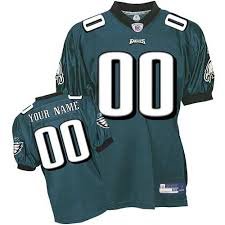 Nfl Hockey Cheap Football Jerseys Online Shop Personalized