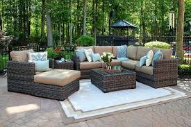 High End Patio Furniture High End Patio Furniture High Quality