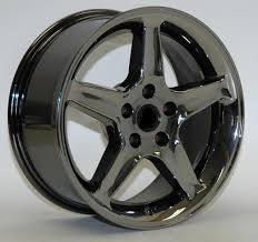 made in china com image 4 wheel rim jpg
