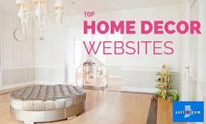 Home Decor Interior Design Brilliant Design Ideas Fac Apartment Home Decor Site