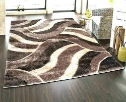 black and white striped rug 8x10 striped area rugs black and white area rug black and black and white striped rug 8x10 black and white area