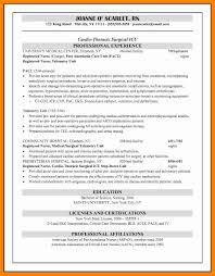 4 Social Worker Resume Samples Doctors Signature Resume For Study
