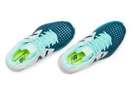 new balance tennis shoes womens. new balance 996 women\u0027s tennis shoes womens