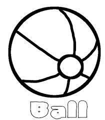 Small Picture top 20 free printable beach ball coloring pages online beach ball