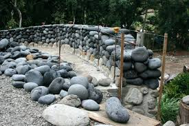 rock wall construction volcanic rock wall construction rock wall construction guidelines rock wall construction