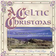 A Celtic Christmas [KRB] - Various Artists | Songs, Reviews ...
