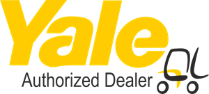 Yale Logo Vector (.CDR) Free Download