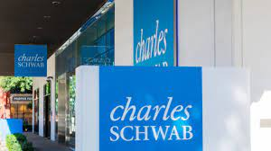 Charles Schwab für das 2. Quartal  
