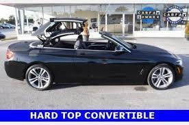 2018 bmw hardtop convertible.  bmw 2018 bmw 4 series inside bmw hardtop convertible