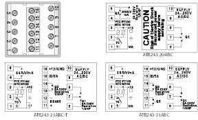 index of images for website atr243 wiring diagram png